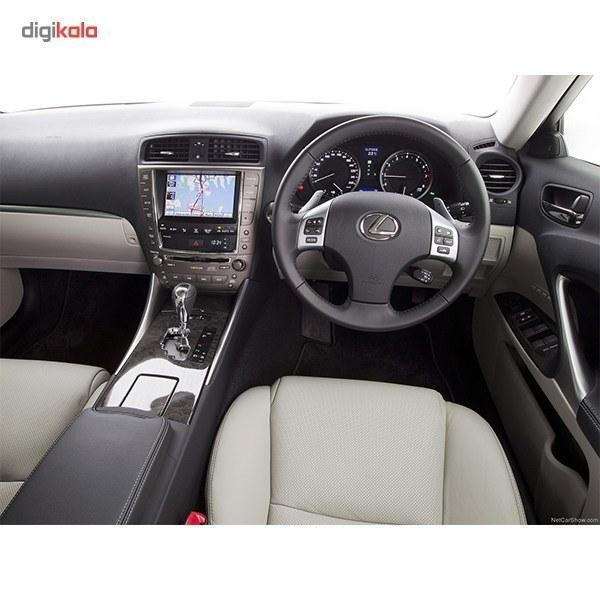 img خودرو لکسوس IS350 اتوماتیک سال 2013 Lexus IS350 2013 AT