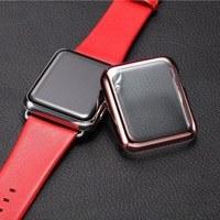 لوازم جانبی ساعت طلقی Colored round Smart Watch Apple Watch 42mm |
