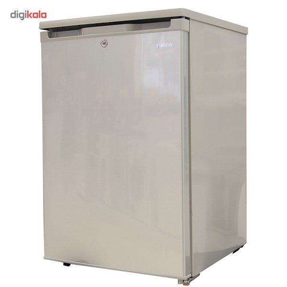 img فریزر سام مدل FZ-D13 SAM FZ-D13 Freezer