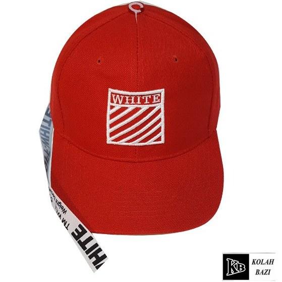 کلاه بیسبالی bc278