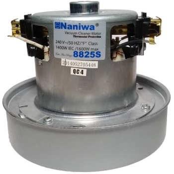 موتور جاروبرقی نانیوا  مدل 8825