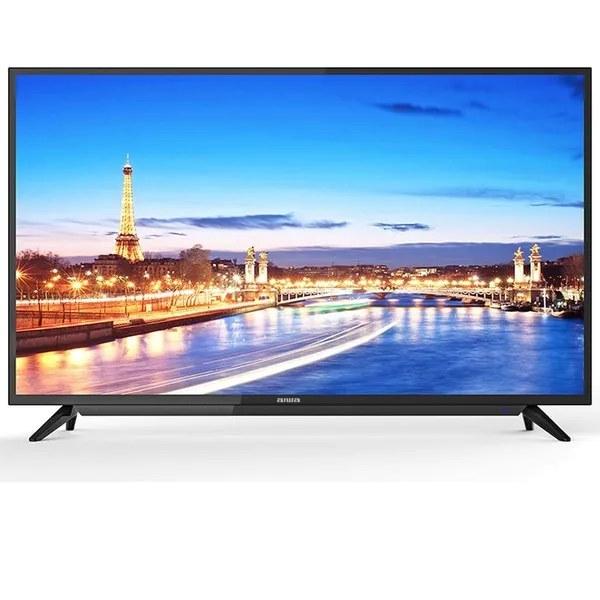تصویر تلویزیون ال ای دی آیوا مدل JH50DT180S سایز 50 اینچ Aiwa LED TV Model JH50DT180S Size 50 inch