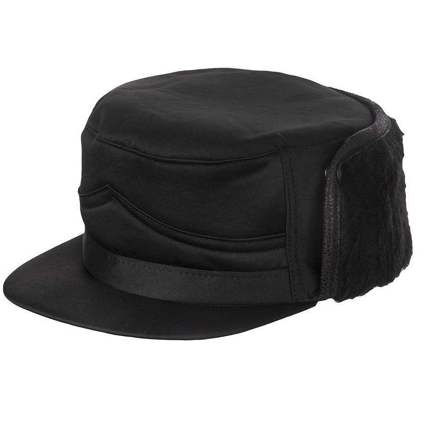 کلاه مردانه کد ۱۴  