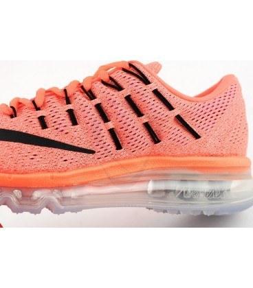کفش مخصوص پیاده روی زنانه نایک ایرمکس Nike Air Max Wmns 806772-800