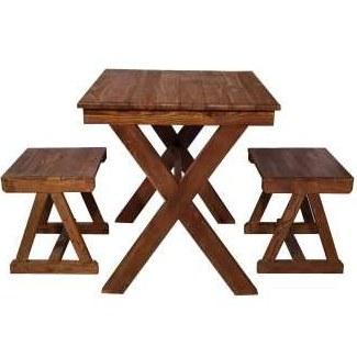 عکس میز و صندلی ناهارخوری مدل mx413  میز-و-صندلی-ناهارخوری-مدل-mx413