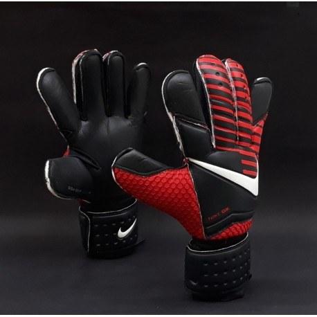spbVapor12 | دستکش دروازه بانی نایک مدلVapor Grip
