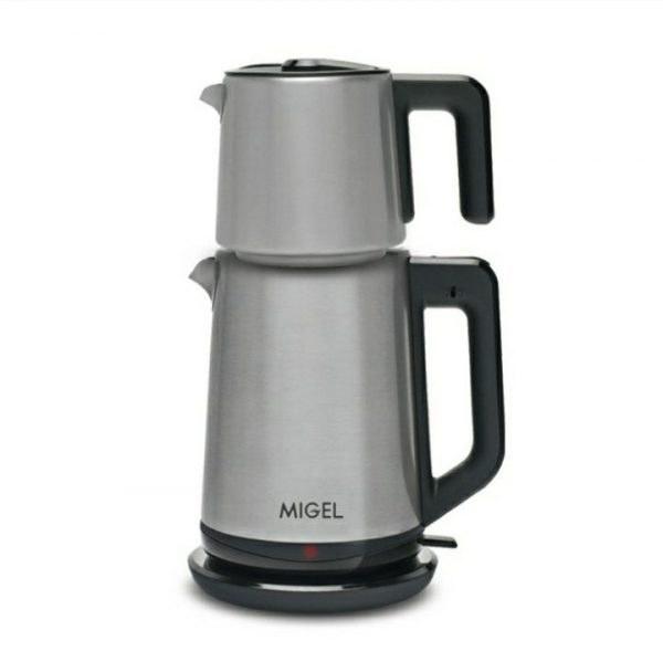 تصویر چای ساز میگل jts060