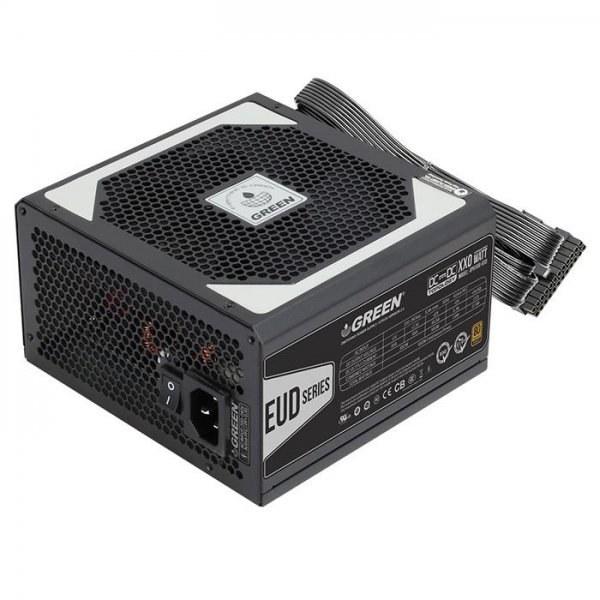 | GREEN GP480A-EUD Computer Power