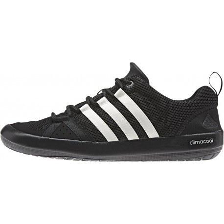 کفش پیاده روی مردانه آدیداس مدل CLIMACOOL