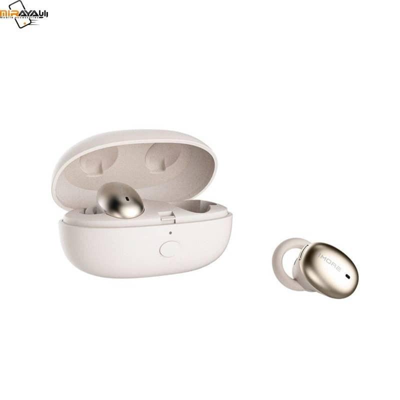 تصویر 1More  E1026BT- I Stylish True Wireless In- Ear Headphones- I 1More  E1026BT- I Stylish True Wireless In- Ear Headphones- I