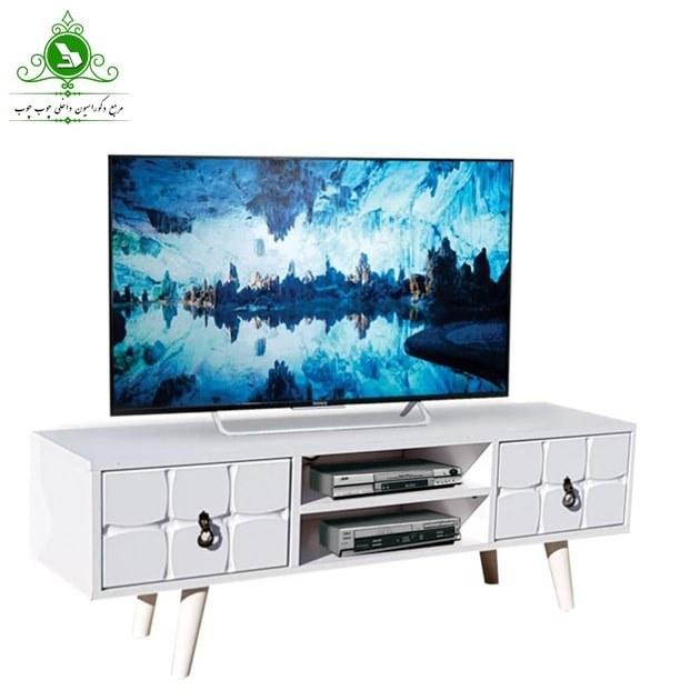 تصویر میز تلویزیون مدل ۱۳۹