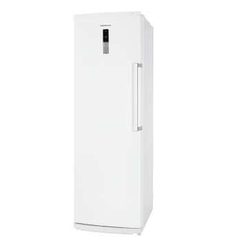 عکس فریزر امرسان مدل FN15D/TP Emersun FN15D/TP Refrigerator فریزر-امرسان-مدل-fn15d-tp