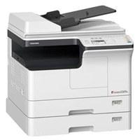 تصویر دستگاه کپی توشیبا مدل e_STUDIO 2309A Toshiba e_STUDIO 2309A Photo Coppier
