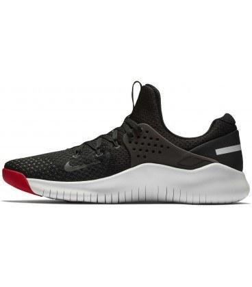 کفش پیاده روی مردانه نایک فری Nike FREE TR V8 AH9395-004