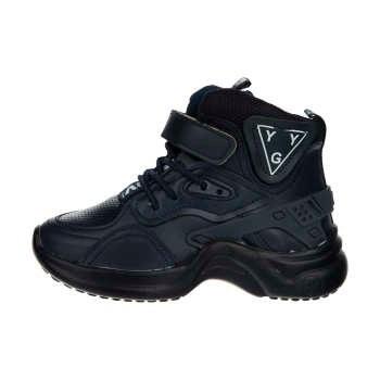 کفش مخصوص پیاده روی دخترانه وای جی وای کد 1047 |