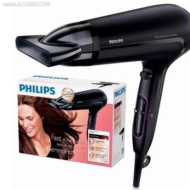 سشوار فیلیپس مدل Philips HP8230