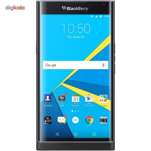 img گوشی بلک بری Priv | ظرفیت ۳۲ گیگابایت BlackBerry Priv | 32GB