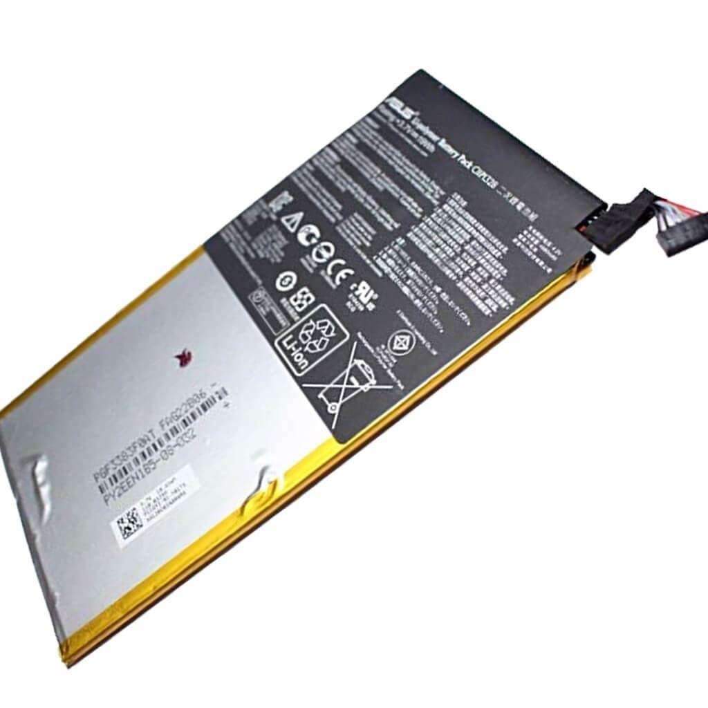 تصویر باتری ایسوس Asus Transformer Pad TF103C battery Asus Transformer Pad TF103C