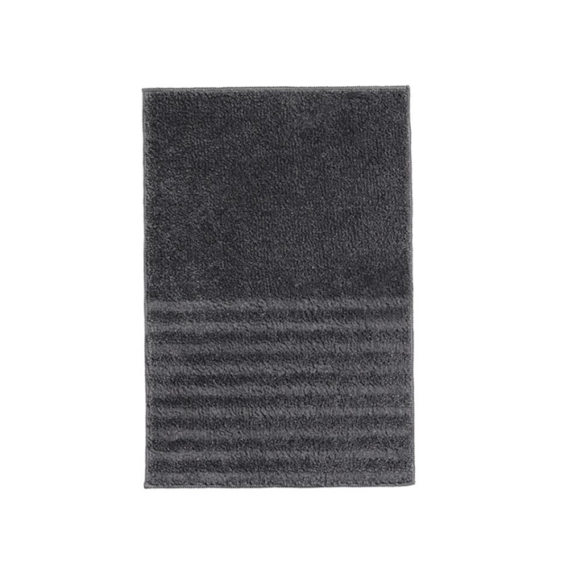 تصویر زیرپایی حمام ایکیا مدل VINNFAR Bath mat