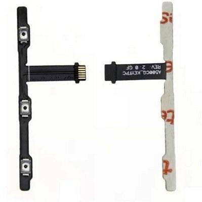 فلت پاور ایسوس Asus Zenfone 5 A500KL / A500CG Flex Power