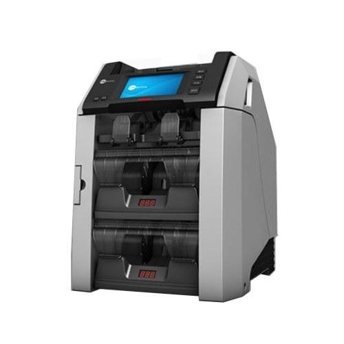 main images دستگاه سورتر اسکناس مدل CM200V CM200V Banknote sorting machine