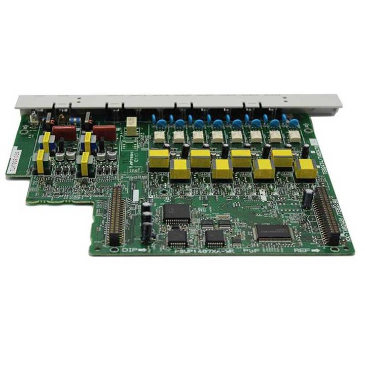 Panasonic KX-TE82480 Central Card