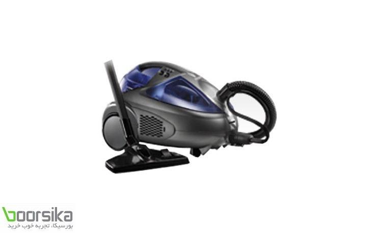 بخارشوی دلونگی Delonghi XVT8000 Steam Cleaner
