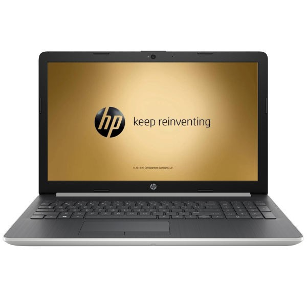 لپ تاپ 15 اینچی اچ پی مدل DA2211-C