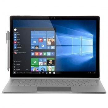 تبلت مایکروسافت Surface Book