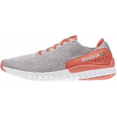 کتانی رانینگ زنانه ریباک Reebok Twistform 3.0 MU