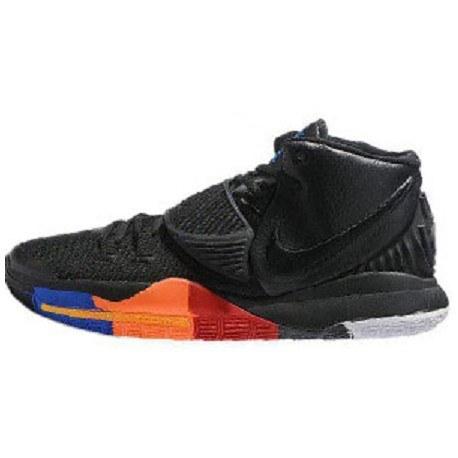 کفش بسکتبال نایک مدل Nike Kyrie 6