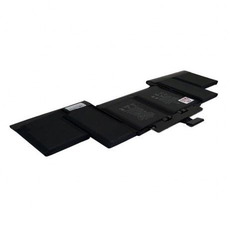 باتری لپ تاپ اپل A1618 Pro A1398-2014 اورجینال
