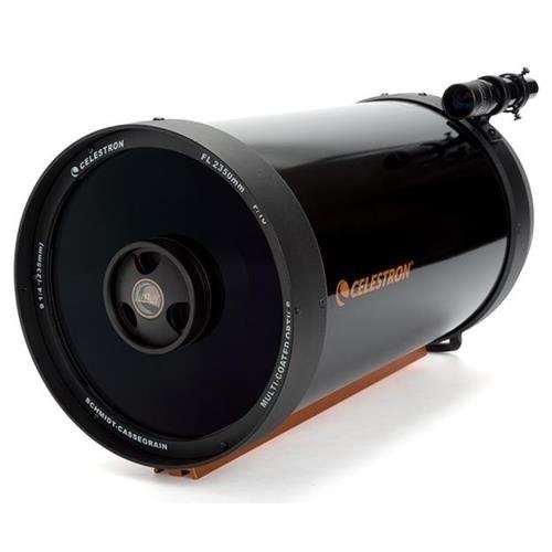 عکس Celestron C9 1/4 A (XLT) Schmidt-Cassegrain Optical Tube (for CG-5 mounts) - ... Celestron C9 1/4 A (XLT) Schmidt-Cassegrain Optical Tube (for CG-5 mounts) - ... celestron-c9-1-4-a-xlt-schmidt-cassegrain-optical-tube-for-cg-5-mounts