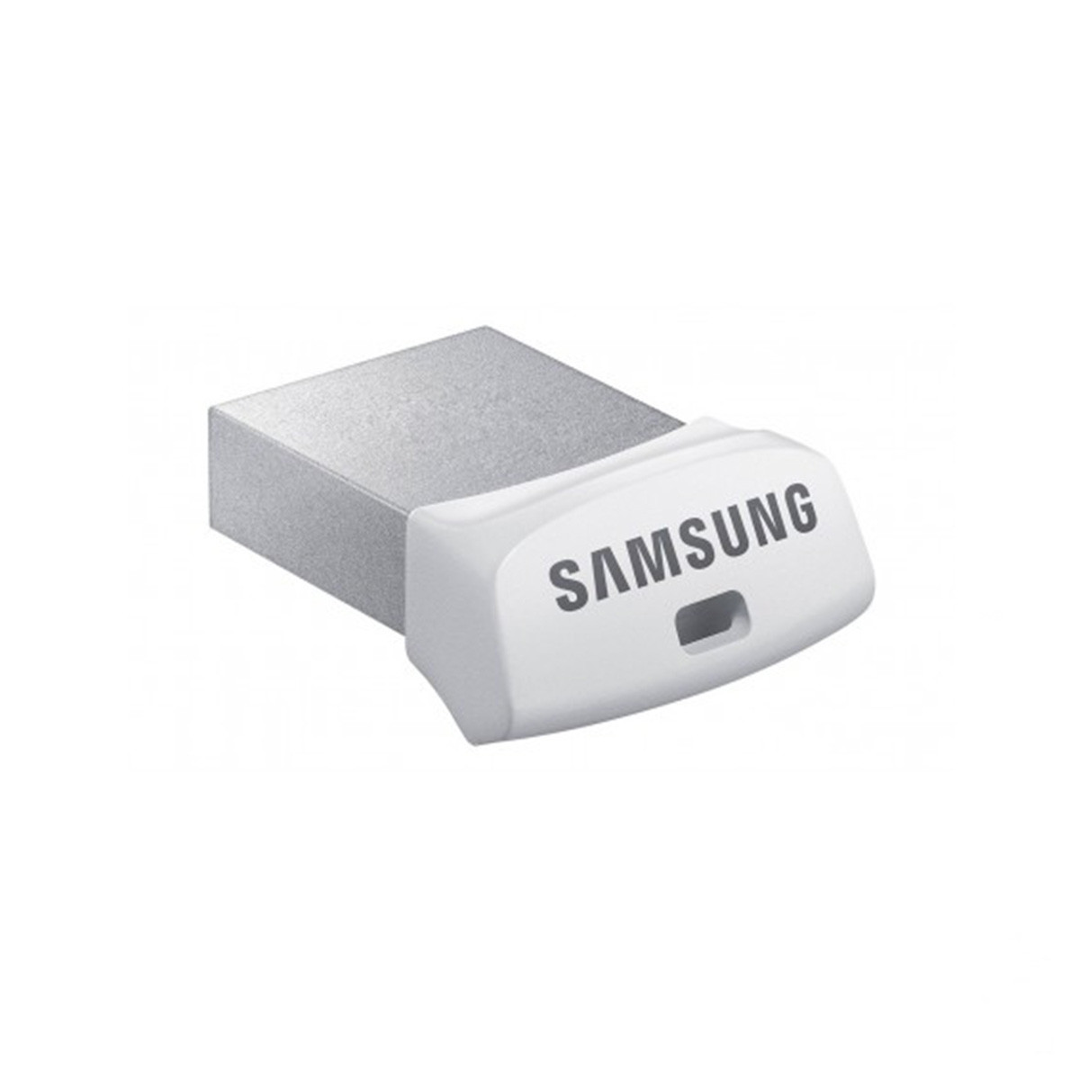 فلش مموری سامسونگ مدل USB 2.0 FLASh Drive fit  ظرفیت 64گیگابایت