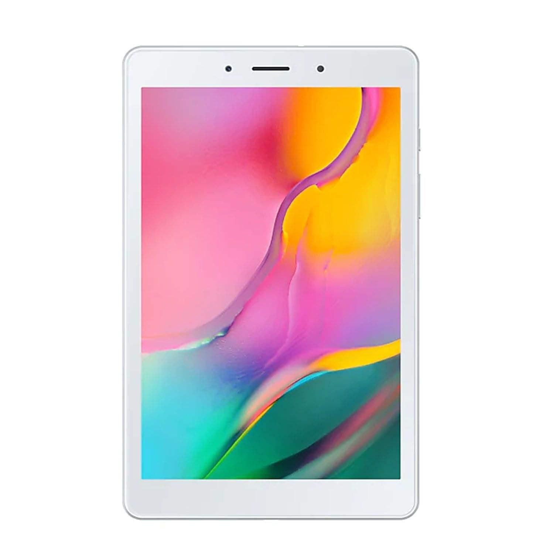 تصویر تبلت سامسونگ مدل Galaxy Tab A 8.0 2019 LTE SM-T295 ظرفیت 32 گیگابایت Samsung Galaxy Tab A 8.0 2019 LTE SM-T295 32GB Tablet