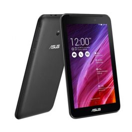 Asus Fonepad 7 2014 FE170CG 8GB Tablet