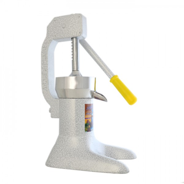 main images آبمیوه گیری دستی 101 بیتا Bita 101 Hand juicer