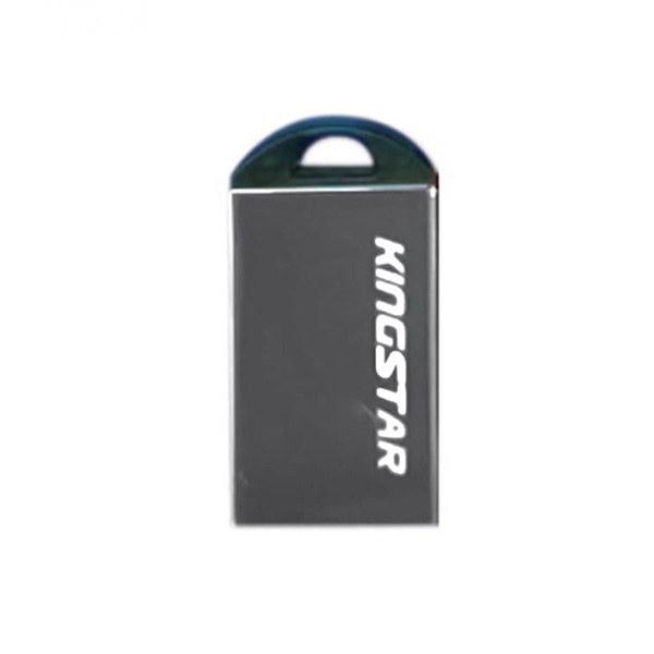 main images فلش مموری کینگ استار مدل KS215 Nino ظرفیت 32 گیگابایت Kingstar KS215 Nino Flash Memory 32GB