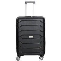 چمدان یوئدا سایز بزرگ