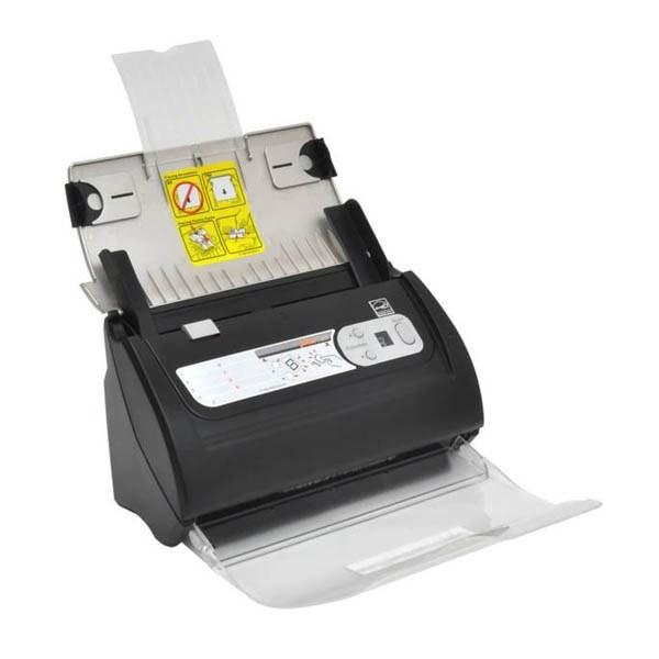 اسکنر پلاس تک مدل SmartOffice PS3060U