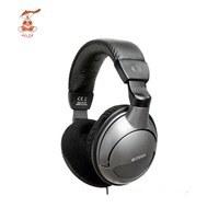 تصویر هدست مخصوص بازی ای فورتک مدل HS800 A4Tech HS800 Gaming Headset