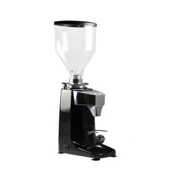 تصویر آسیاب قهوه کد ۳۰۲۱