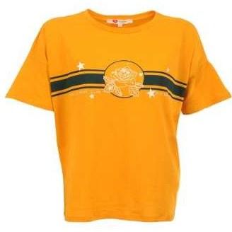 تی شرت زنانه کوتون مدل MBM8-0031 |
