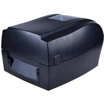تصویر پرینتر لیبل زن اچ پی آر تی مدل اچ تی 330 پرینتر لیبل زن اچ پی آر تی HT330 Thermal Label Printer