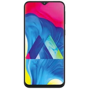 Samsung Galaxy M10 | 32GB | گوشی سامسونگ گلکسی ام ۱۰ | ظرفیت ۳۲ گیگابایت