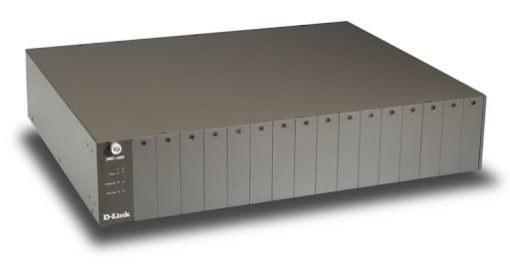 main images مبدل فیبر نوری به اترنت دی لینک مدل DMC-1000/E