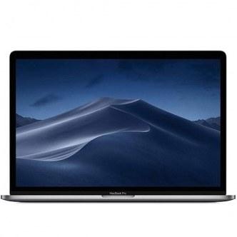 لپ تاپ اپل مک بوک پرو مدل MR952 - گرافیک 4 گیگابایت   Apple MacBook Pro MR952 2018 i9 16GB RAM 1TB SSD Touch Bar and Retina Display Laptop