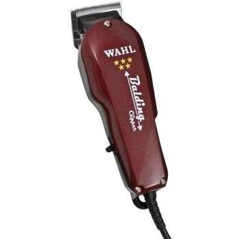 ماشین اصلاح وال امریکایی مدل WAHL Balding