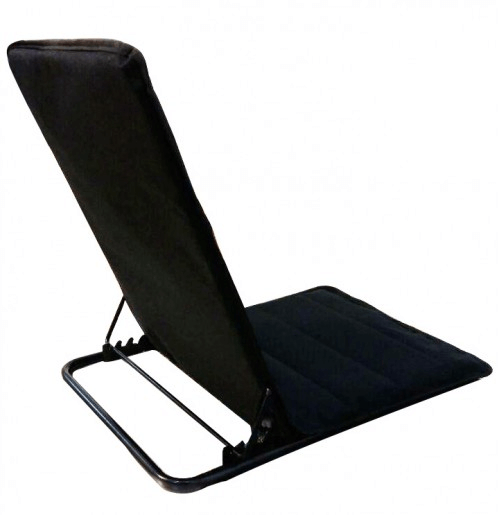 صندلی تکیه گاهی پشت بلند راحت نشین