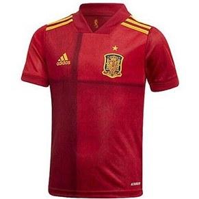 پیراهن تک تیم ملی اسپانیا 2020